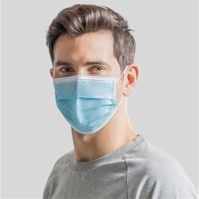 Face Mouth Anti Virus Mask