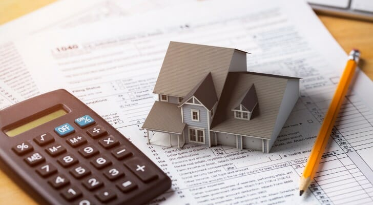 Everything You Need to Know About Home Affordability Calculation