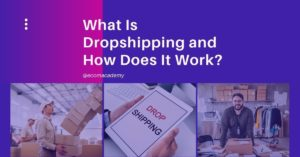 Dropshipping 101: Your Friendly Guide