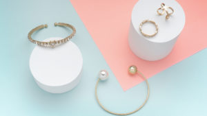 Guide on How to Start an Online Jewelry Business